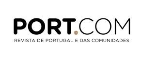 logo-port-com-positivo-jpeg-1