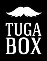 tugabox01-rgb-01